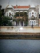 Продам квартиру біля моря в Криму