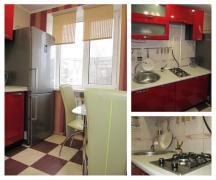 Продам квартиру у відмінному стані