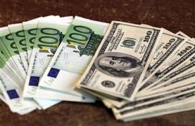 Продам ЛІЦЕНЗОВАНИЙ пункт обміну валют