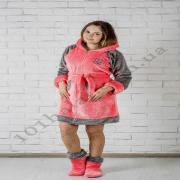 Продам махрові халати