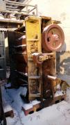 Продам маслоцех на 100 тон все обладнання вальцьовий верстат б6м