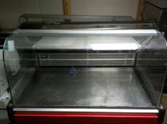 Продам настільну холодильну вітрину Arneg бв