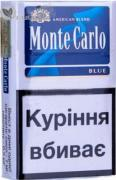"""Продам оптом сигарети Monte Carlo (Оригінал """"Джей Ті Інтернешнл"""