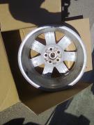 Продам оригинальный диск Range Rover