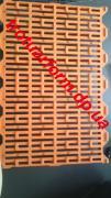 Продам пластикові щілинні підлоги для свиноматок