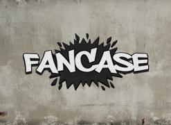 """Продам прибутковий бізнес виготовлення чохлів """"FanCase"""""""