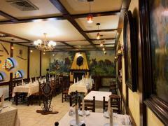 Продам Ресторан в Харькове, парковая зона