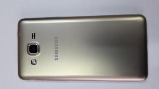 Продам Samsung Galaxy Grand Prime G531H у відмінному стані