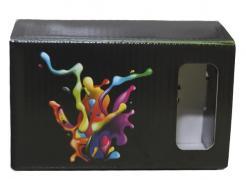 Продам шолом віртуальної реальності GOOGLE CARDBOARD
