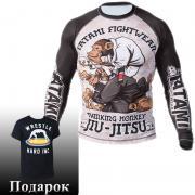 Продам шорти, рашгарды, компресійні штани Venum, Hayabusa