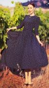 Продам сукню. Виготовлю за вашим розміром
