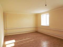 Продам свой жилой дом в пригороде