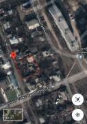 Продам участок 8.5 соток в Харькове