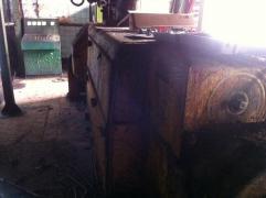 Продам вальцьовий верстат