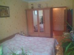 продам відмінну 3х кім квартиру в армянську