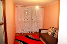 Продаємо 3к квартиру на Словянці майже в Центрі Вінниці