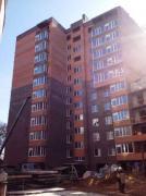 Продається 1-к квартира у м. Вінниця
