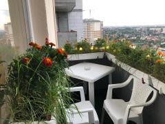Продається 1 кімн. квартира в місті Києві