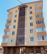 Продається 2-кімнатна квартира в Херсоні по вул. Гагаріна