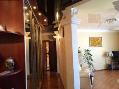 Продається 3-к квартира в р. Вінниця. Обмін на Київ