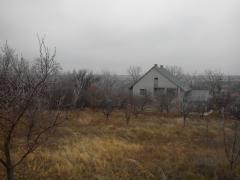 Продається домоволодіння в новомосковському районі