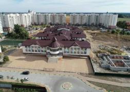 Продається фасадне приміщення Чабани / Теремки / Новосілки
