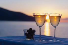 Продається готель на березі моря в Одесі 1000 мкв, 10 номерів