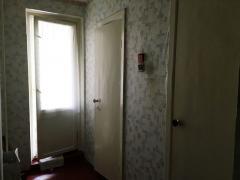 Продається комфортна 3-кімнатна квартира в р. Ялта