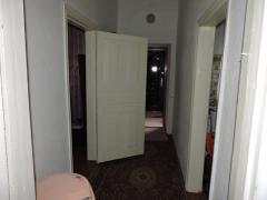 Продається квартира (терміново)