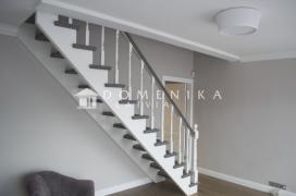 Продається квартира в Юрмалі