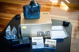 Продається Никон Д3-ім'я d750 компанія Nikon-Никон Д4-Canon 5D Mark III-Кенон 6Д