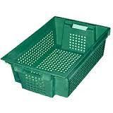 Продається ящики для зберігання Фруктів та овочів