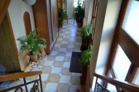 Продається житловий будинок в м. Ялта по вул. Лівадійська