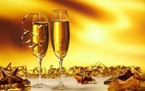 Продаю Молдавське шампанське, акцизне