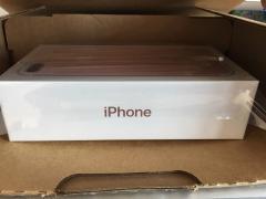 Продаж 100% Оригінальні справжня 7 і iPhone 7 плюс Галактика S7