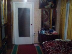 Продаж 2-х кімнатної квартири від господаря в Тяжилові