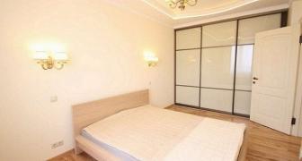 Продаж 2 кім квартири у Запоріжжі