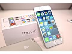 Продаж Apple iPhone 6 Plus 128GB, Samsung Galaxy Note 4 і Гелаксі