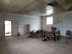 Продаж будинку в селищі Мар'янівка