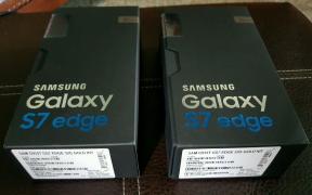 Продаж для Samsung Galaxy S7-Сибір кромки 32 ГБ $550 грн