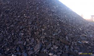 Продаж кам'яного вугілля. Вагонні поставки по Україні