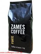 Продаж кави та супутніх товарів