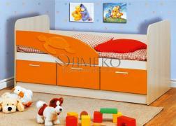 Продаж модульних систем, віталень, дитячих меблів