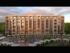 Продаж нерухомості за кордоном в Болгарії