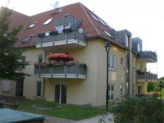 Продаж нерухомості за кордоном в Німеччині