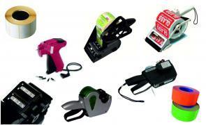 Продаж обладнання та автоматизація, електронні ваги