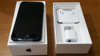 Продаж оригінал : iPhone 7 плюс,Примітка 7,С7 край,Пс4