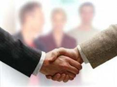 Продаж ТОВ з оборотами, ліцензіями, продаж Фінансових компаній