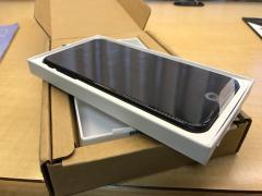 ПРОДАЖ Яблуко iPhone 7, 7 Plus, в Макбук про iPad, Apple спостерігати