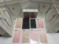 ПРОДАЖ Яблуко iPhone 7, 7 Plus, в Макбук, про iPad